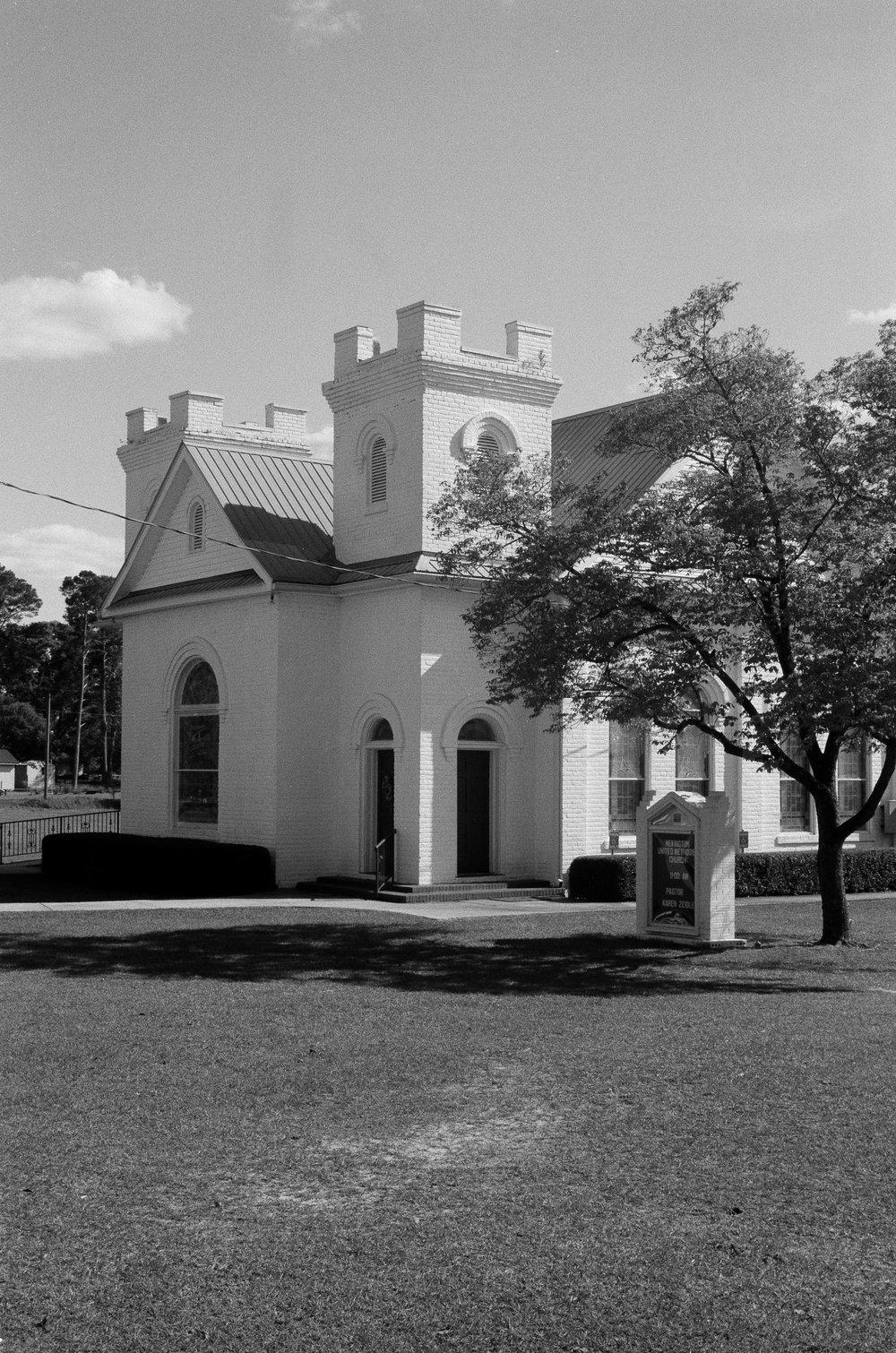 newington church 3.jpg
