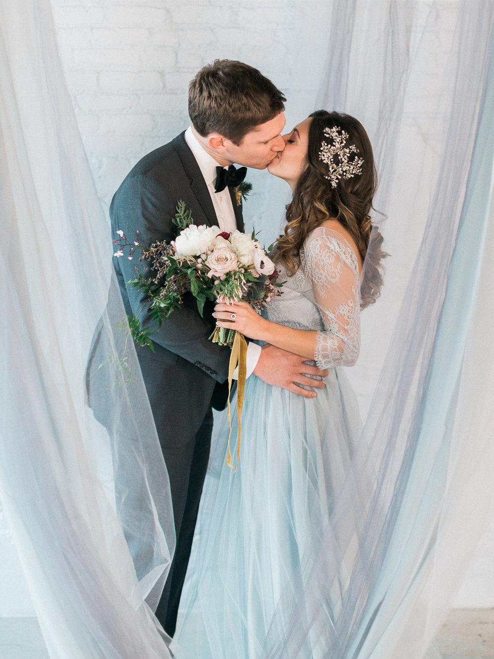 Misty Winter Coast Brooklyn Wedding Shoot-100.jpg
