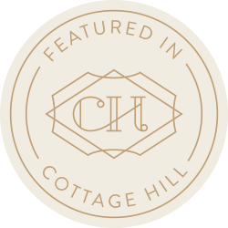 COTTAGEHILL BADGE.png