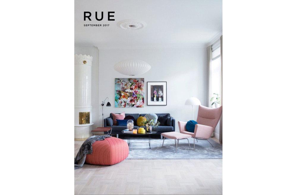 RUE COVER2.jpg