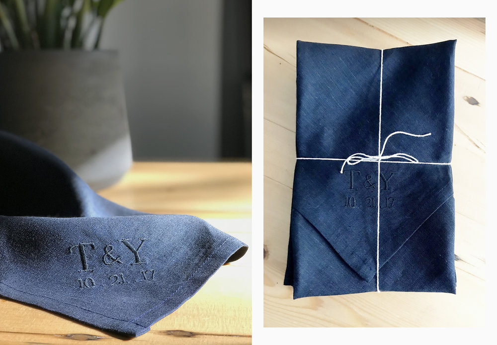linens-custom-napkin-indigo-pa-wedding.jpg
