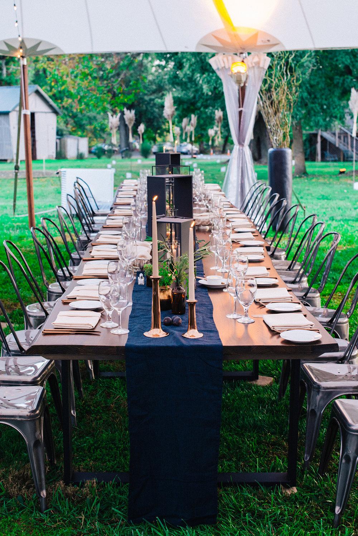 linens-rental-runner-indigo-pa-wedding4.jpg
