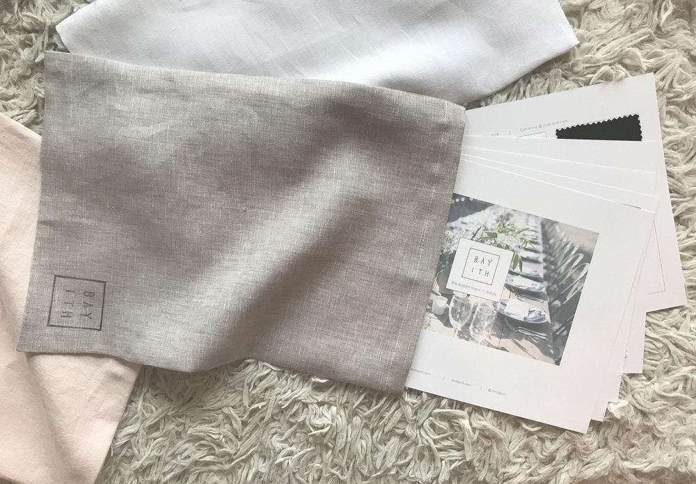 ethical linen bags.jpg