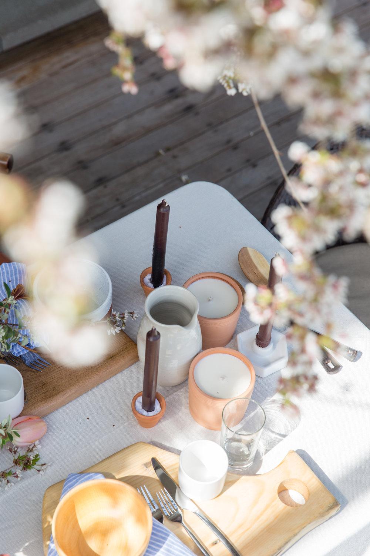 Modern Organic Berkshire Inspiration -87.jpg