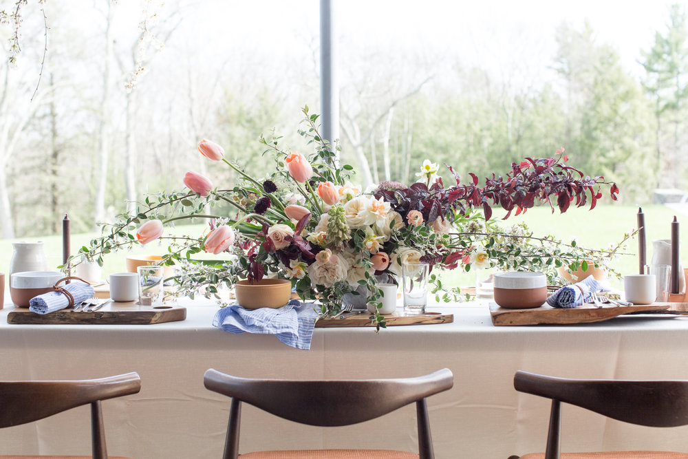 Modern Organic Berkshire Inspiration -92.jpg