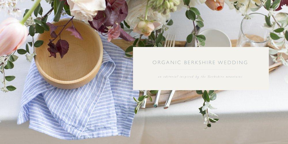 organic_berkshire_wedding.jpg