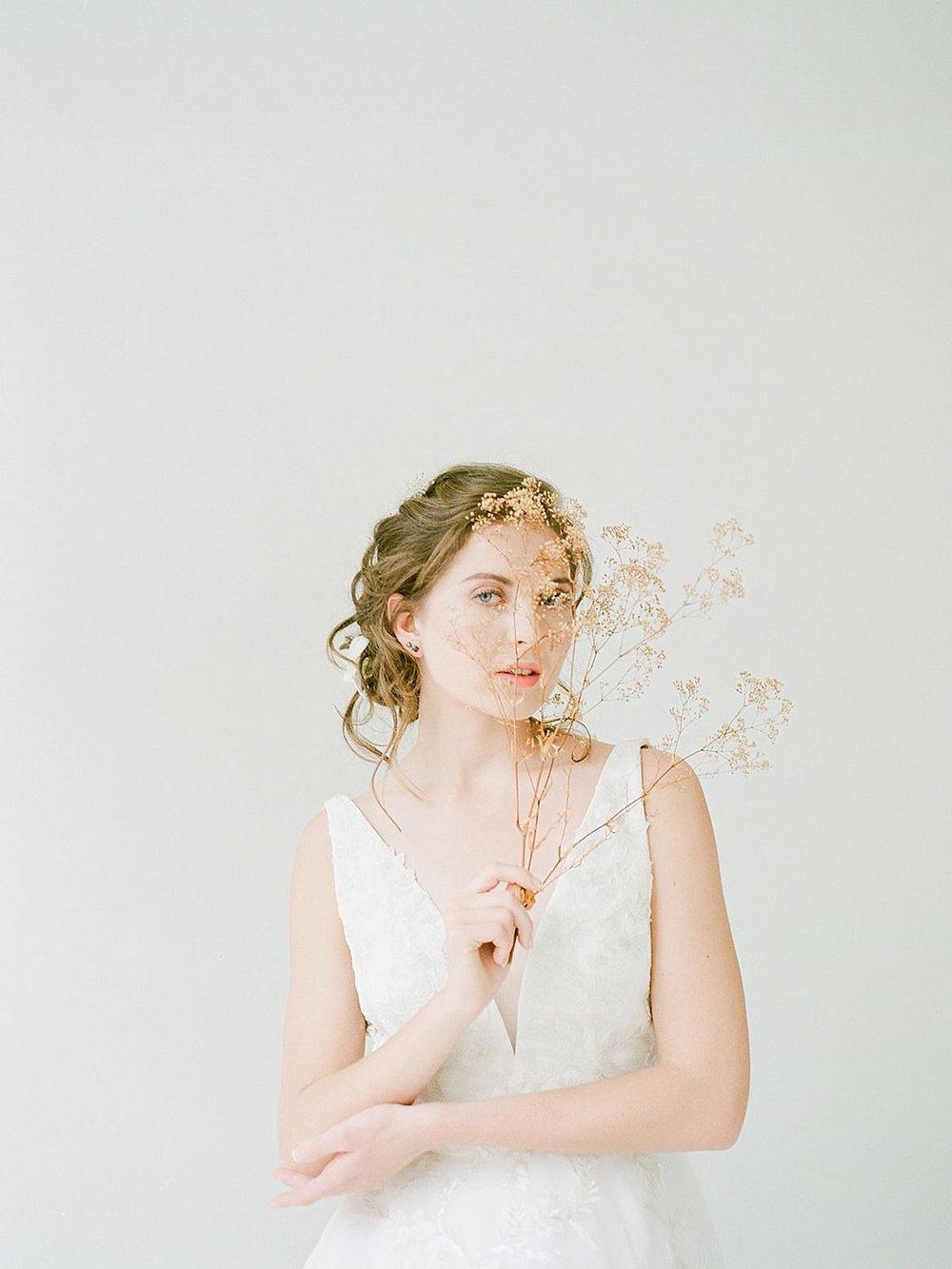 minimal-bridal-look.jpg