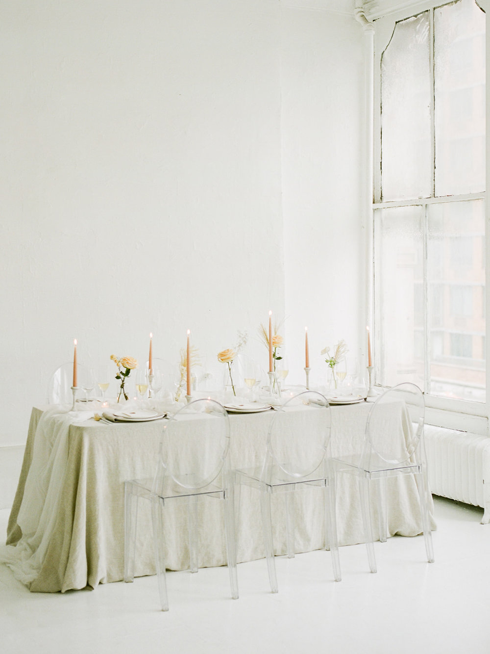 minimal-wedding-venue.jpg
