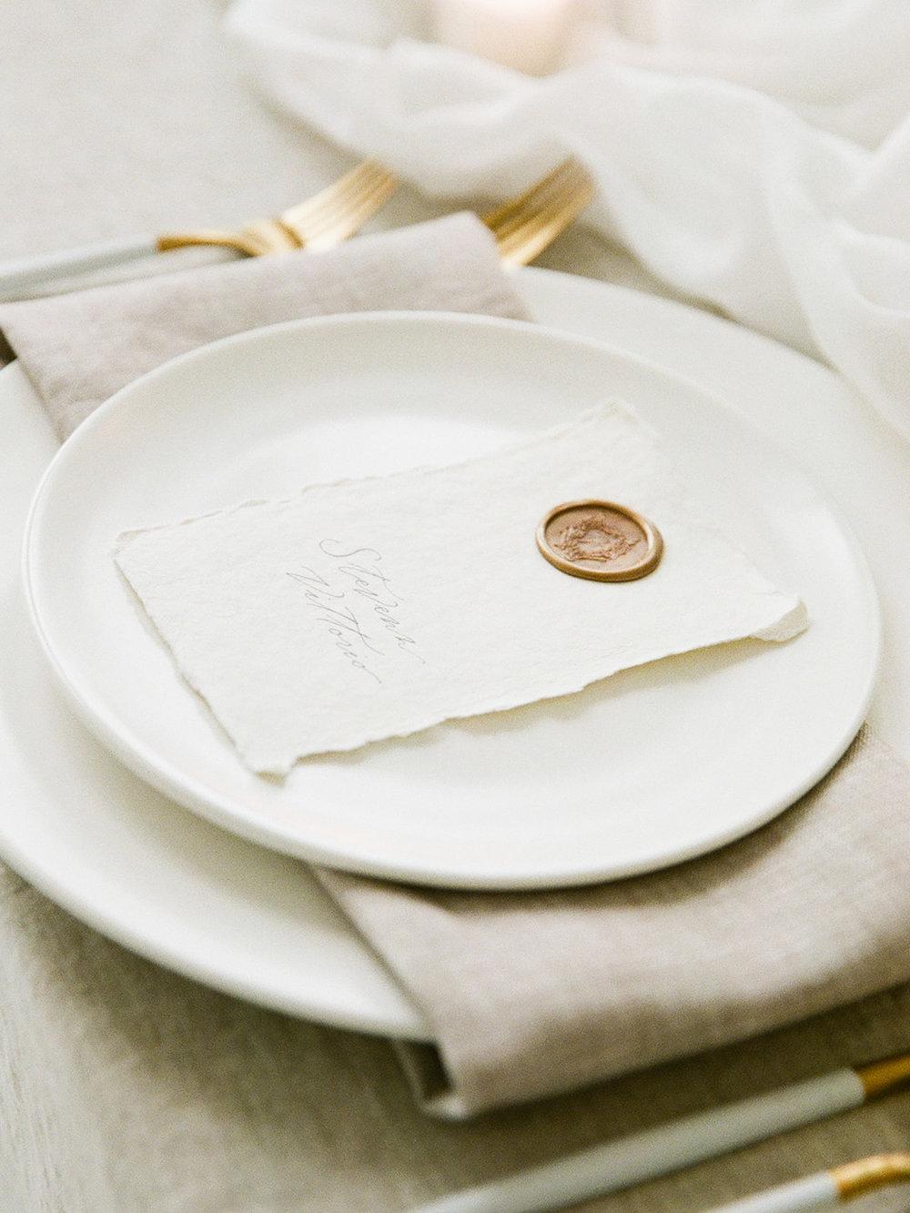 minimal-napkin-fold.jpg