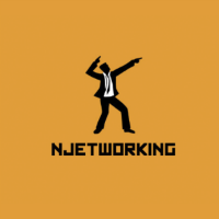 Njetworking.png