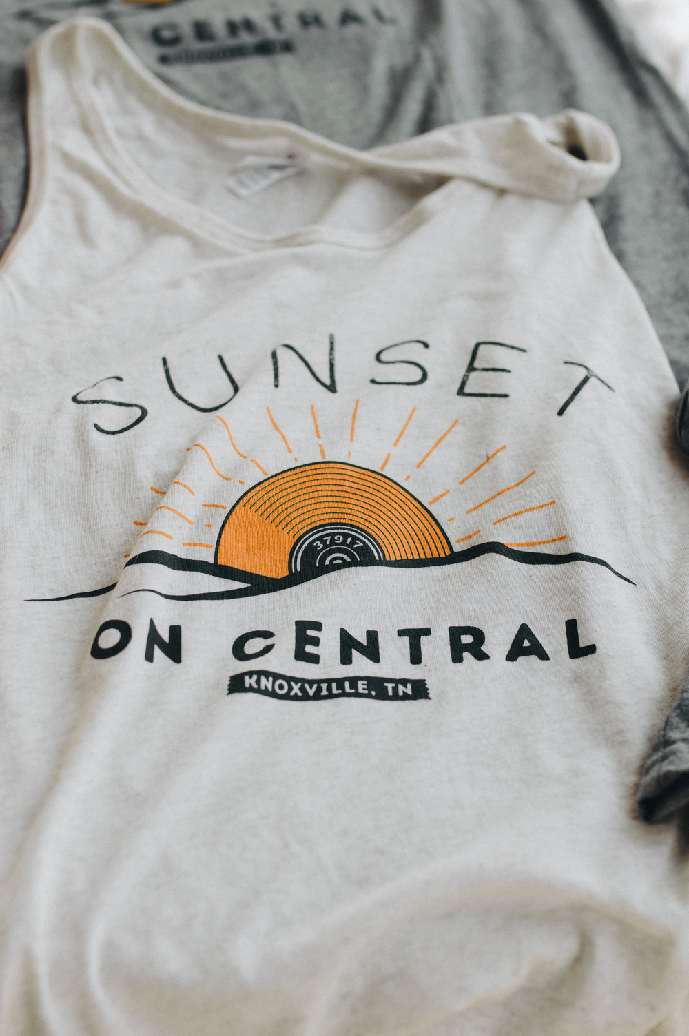 Sunset on Central - EDITS-0016.jpg