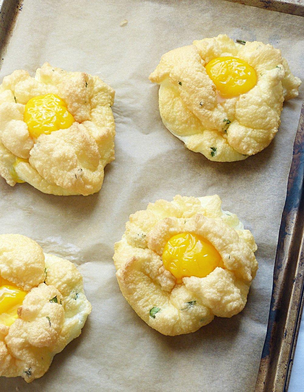 Cloud Eggs.jpg