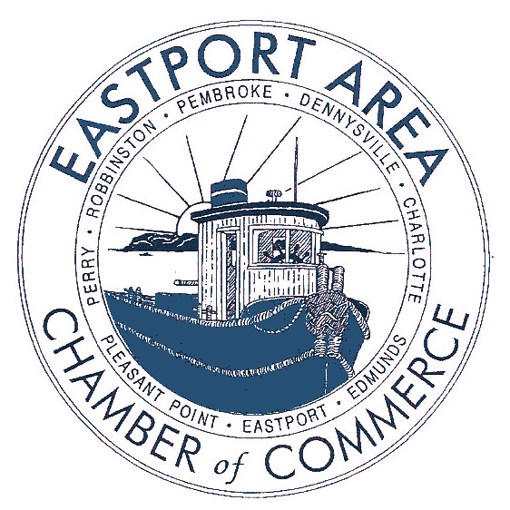Eastport Area Chamber of Commerce