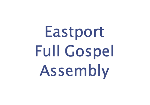 Eastport Full Gospel Assembly
