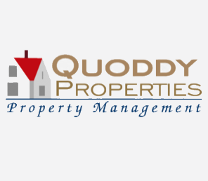 Quoddy Properties