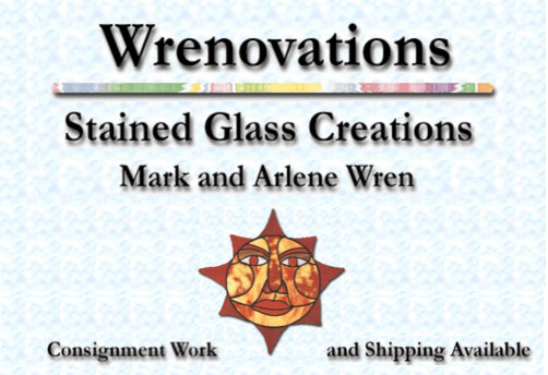 Wrenovations