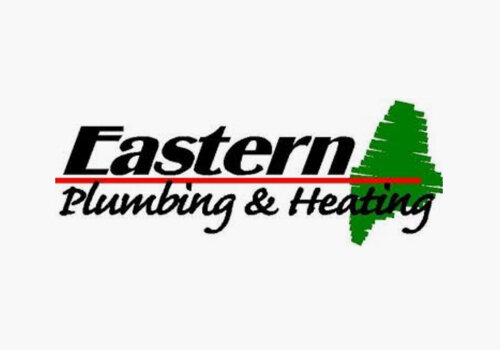 Eastern Plumbing & Heating