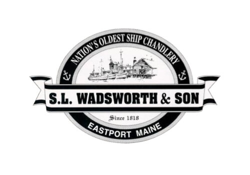 S.L. Wadsworth & Son, Inc.