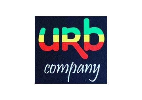 Urb Company