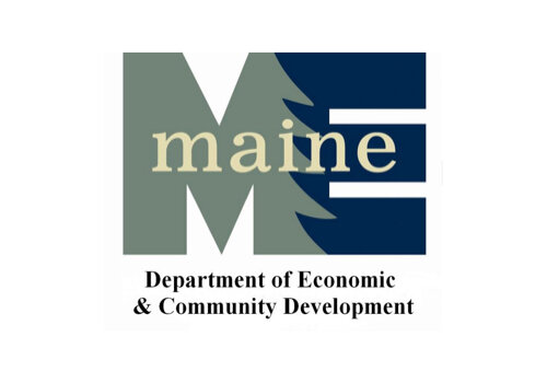 Maine Department of Economic & Community Development