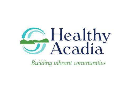 Healthy Acadia
