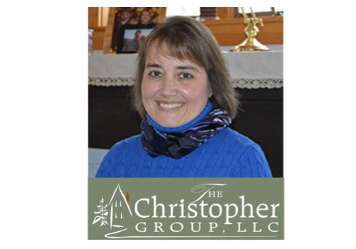 Copy of The Christopher Group Real Estate, LLC