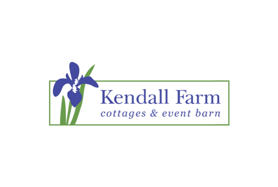 Kendall Farm Cottages