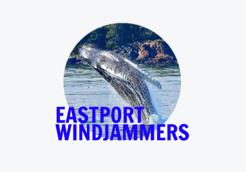 Eastport Windjammers