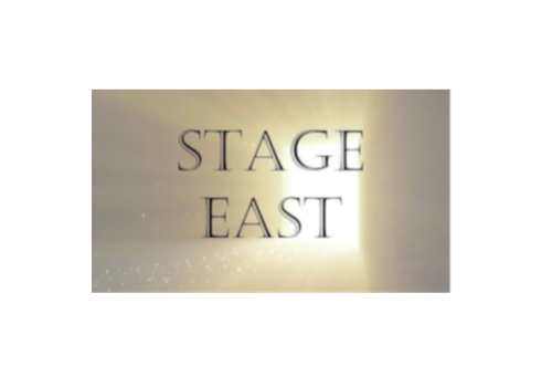 Stage East Community Theater