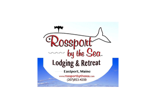 Rossport-by-the-Sea