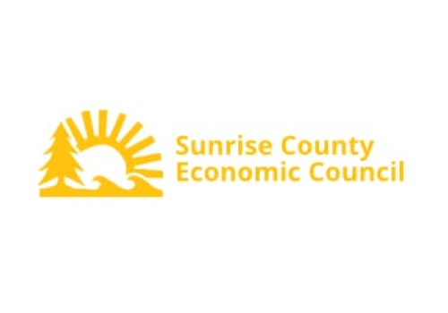 Sunrise County Economic Council