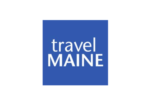 Travel Maine