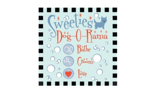 Sweeties   Dogorama,  74 Water St., Eastport, ME 04631   lseastport@outlook.com   207-853-6209