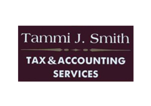 Tammi J. Smith Tax & Accounting