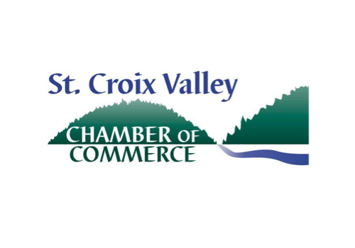 St. Croix Chamber of Commerce  39 Union St  Calais, ME 04619   Contact   207-454-2308
