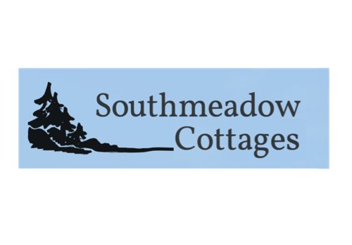 South Meadow Cottages