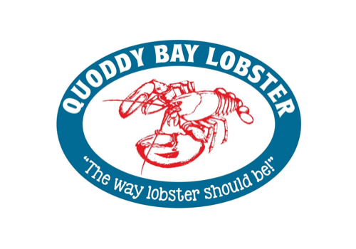 Quoddy Bay Lobster
