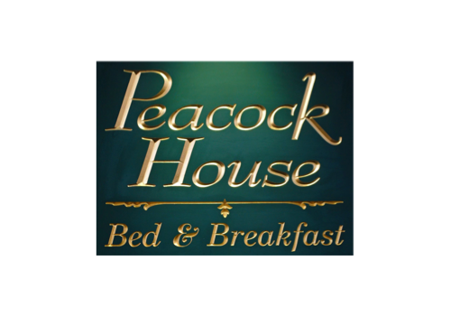 Peacock House Bed & Breakfast