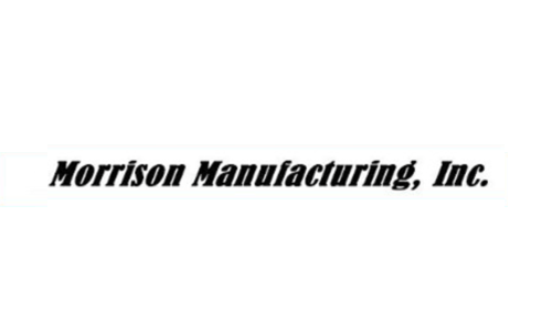 Morrison Manufacturing