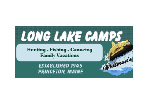 Long Lake Camps