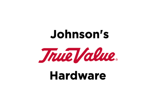 Johnson's True Value