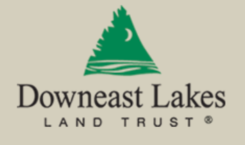 Downeast Lakes & Land Trust