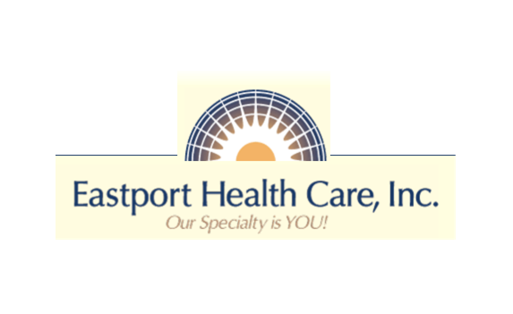 Eastport Health Care, Inc.
