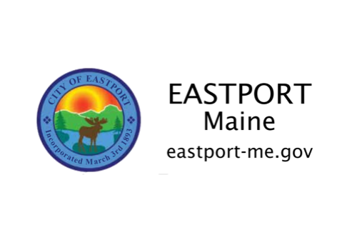 Eastport, Maine, City of