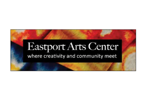 Eastport Arts Center