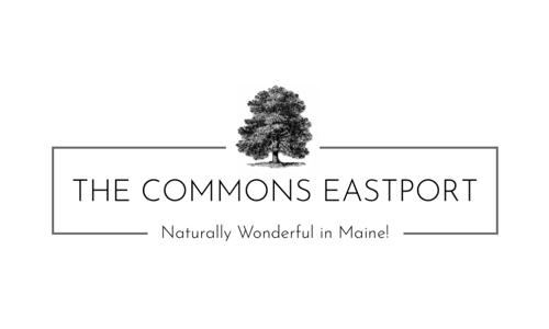 The Commons Eastport