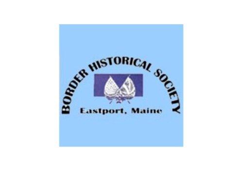Border Historical Society