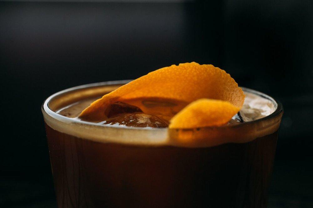 NB Espresso tonic.jpg