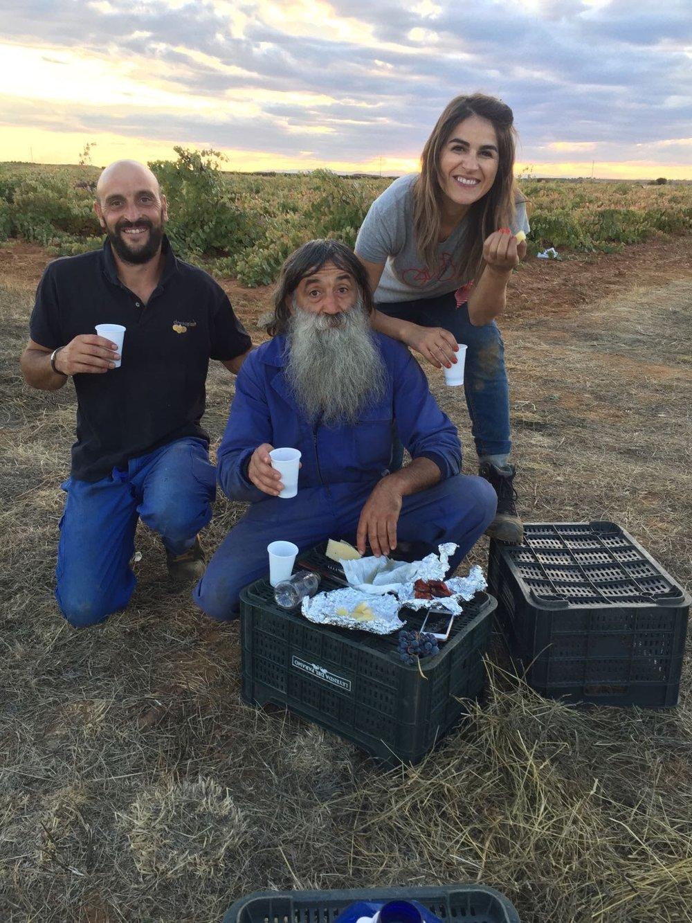 Noelia, Tito, Gerardo.jpg