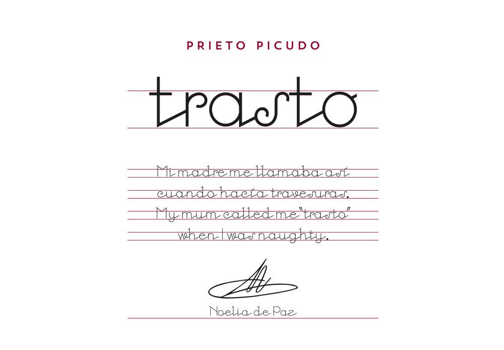 La Osa -Trasto Tinto -Front_124x86mm.jpg